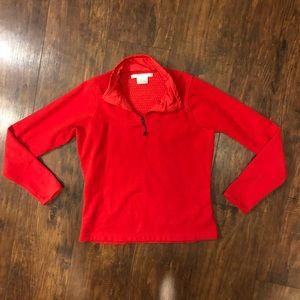 NIKE Golf Sweater T39